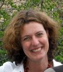 Patricia Killestein